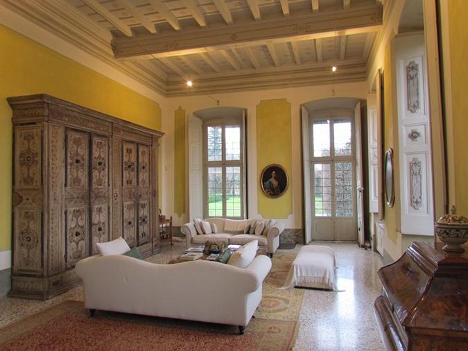Villa San Valerio7