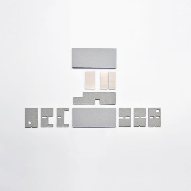 six-walls-house_2