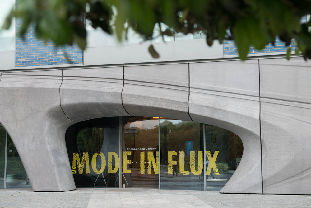 046_Flux In Mode_ROCA©SusanSmartPhotography