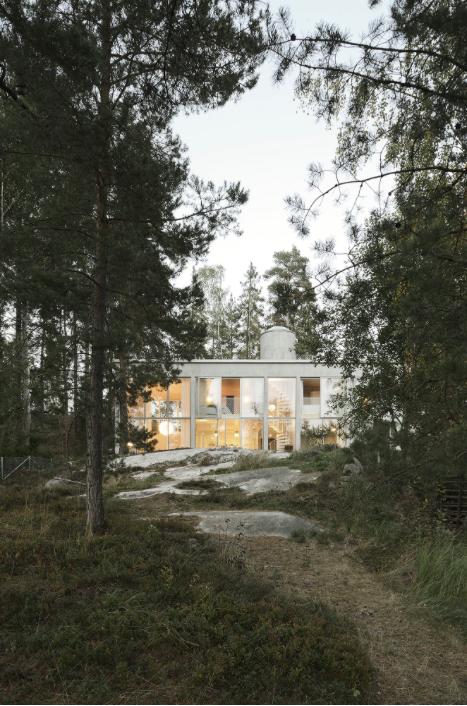 six-walls-house_01