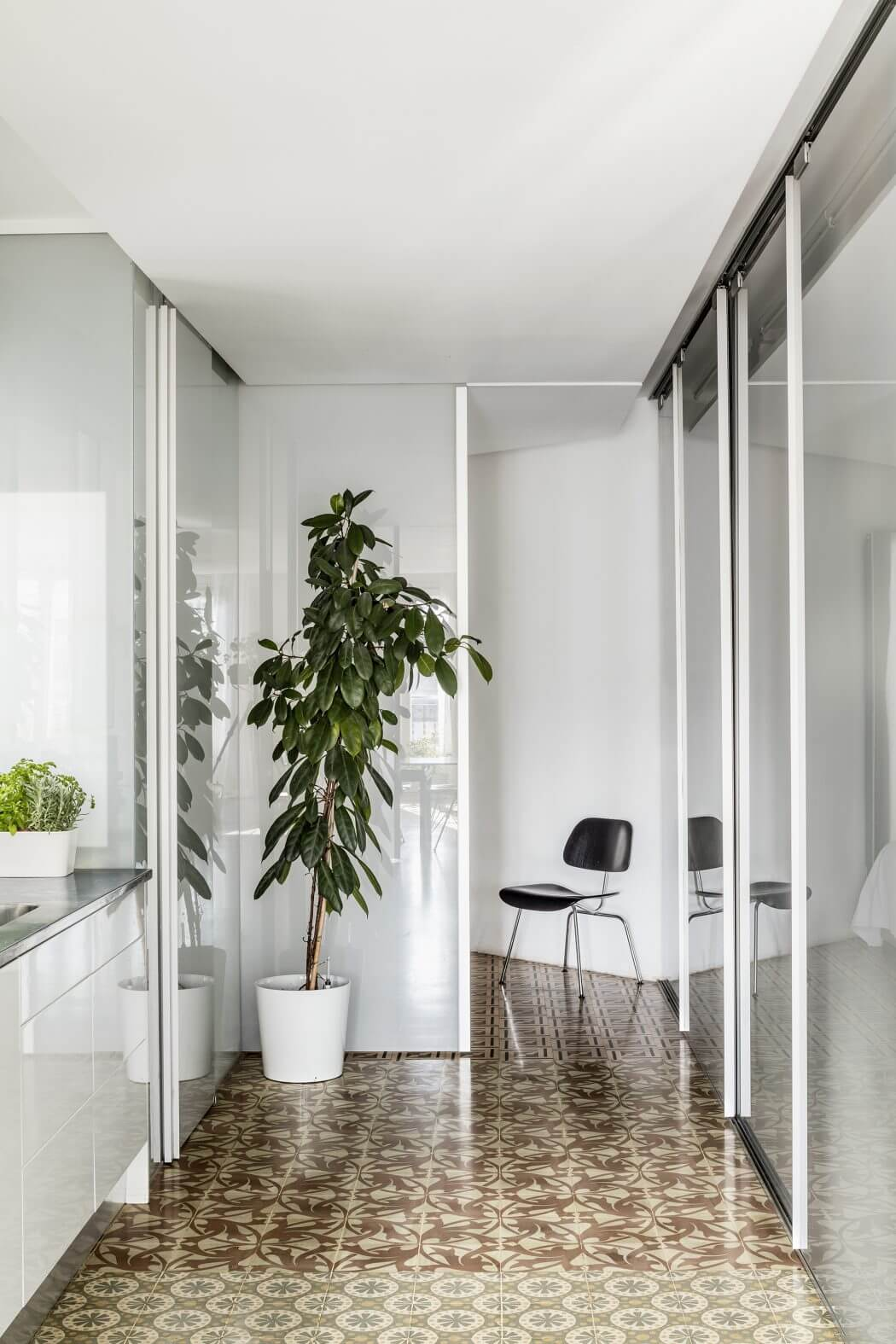 006-apartment-barcelona-narch-1050x1575