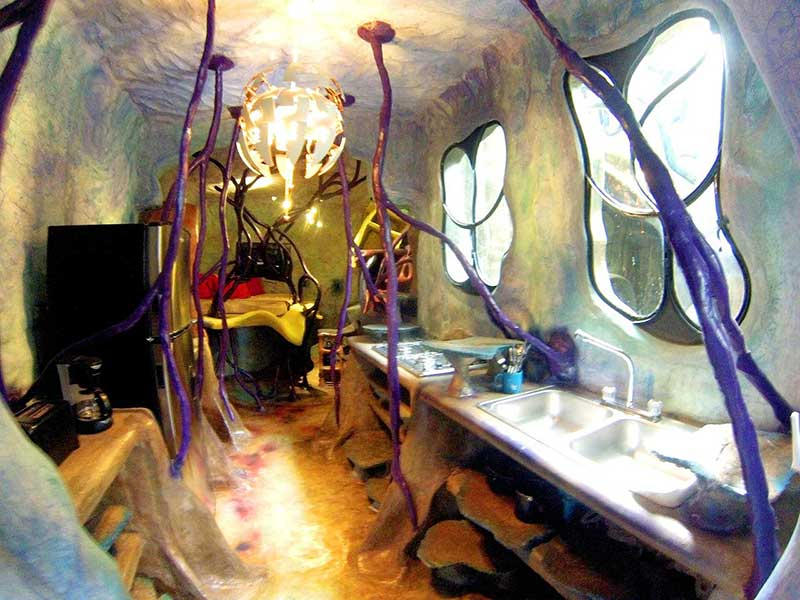 Casa Dr. Seuss11