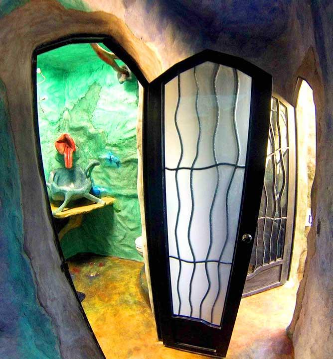 Casa Dr. Seuss2