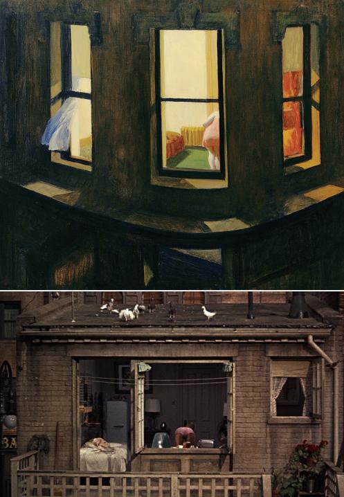Edward Hopper_00