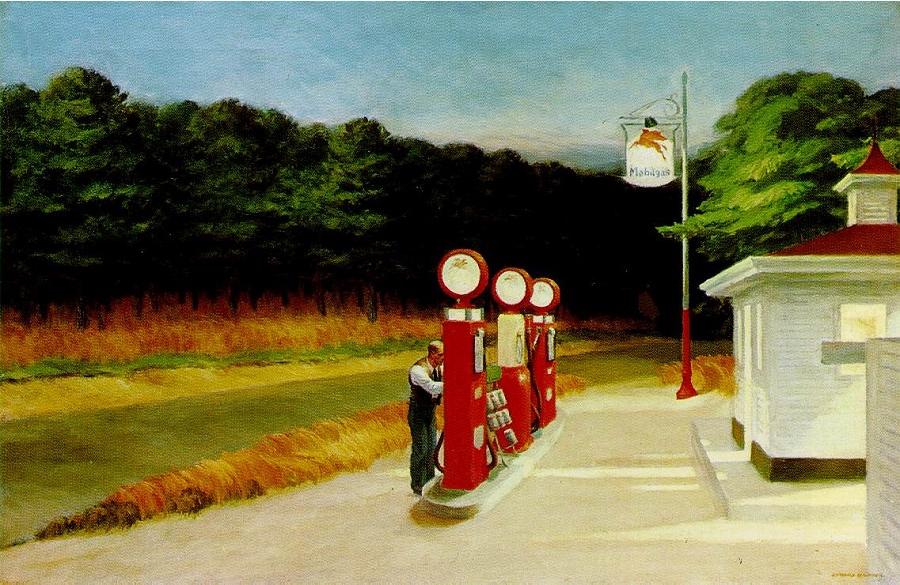 Edward Hopper_2