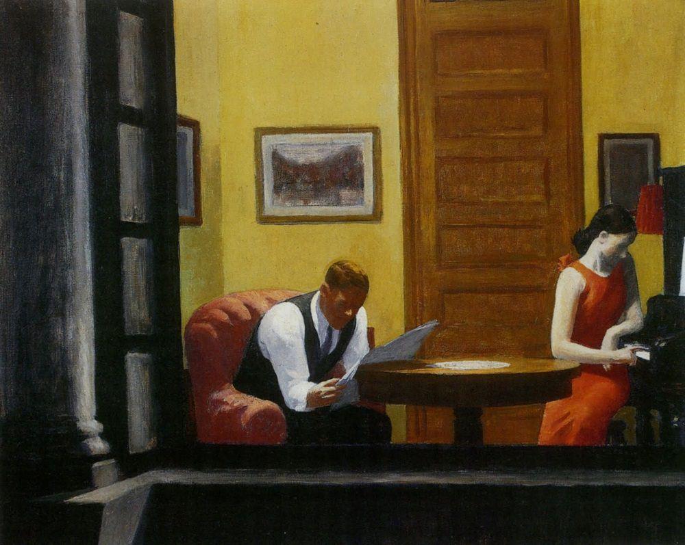 Edward Hopper_3