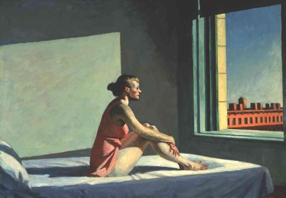 Edward Hopper_4