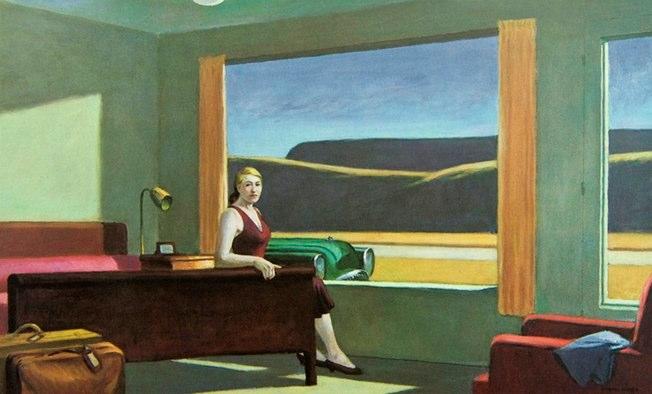 Edward Hopper_5