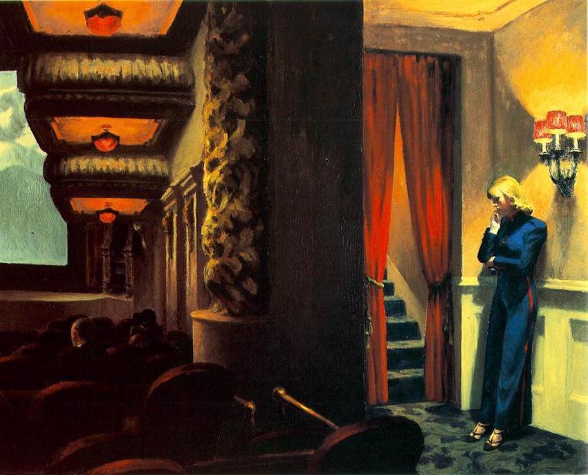 Edward Hopper_8