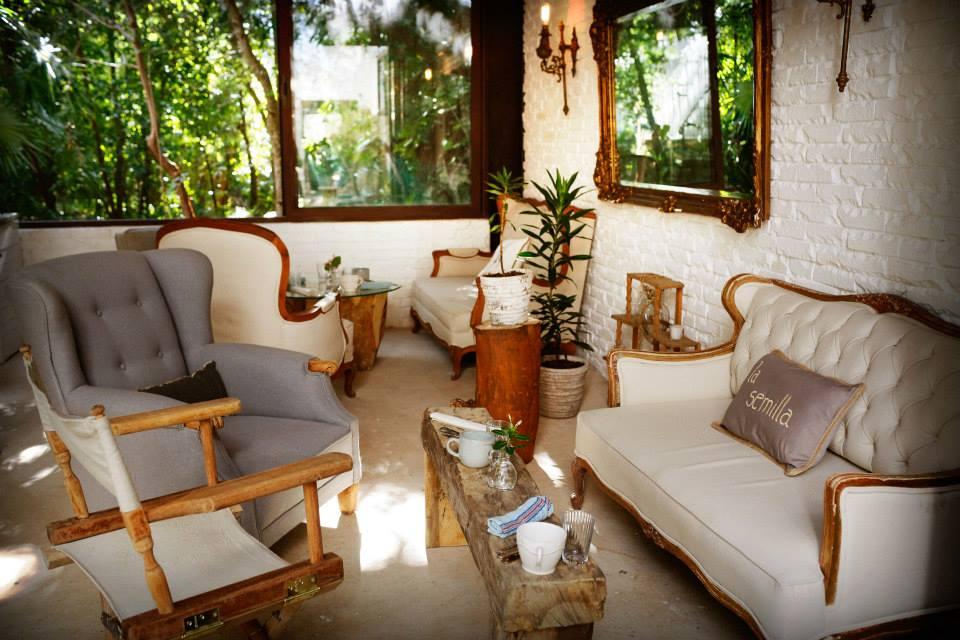 Hotel La Semilla_21