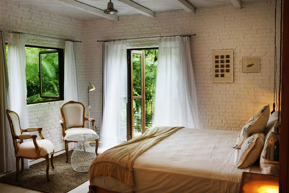 Hotel La Semilla_30
