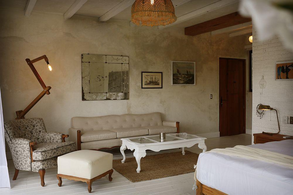 Hotel La Semilla_37