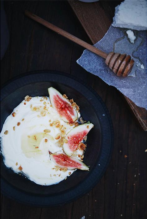 fig recipe_01