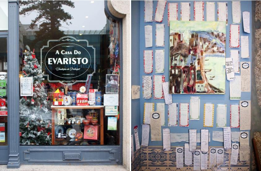 002_Casa do Evaristo_00