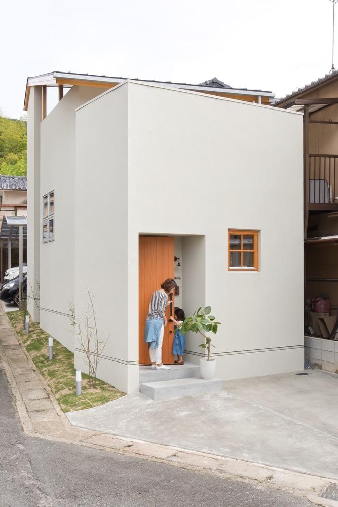 yamashina house_2