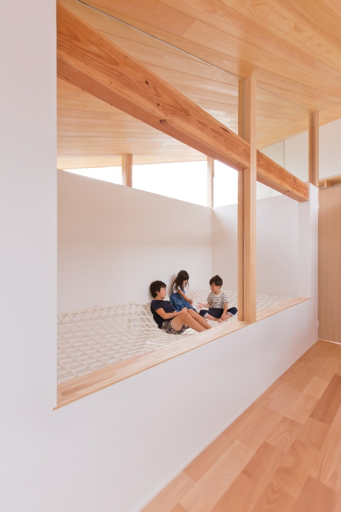 yamashina house_3
