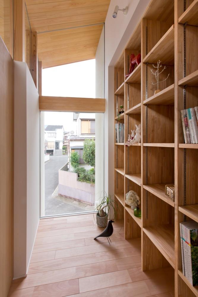 yamashina house_7