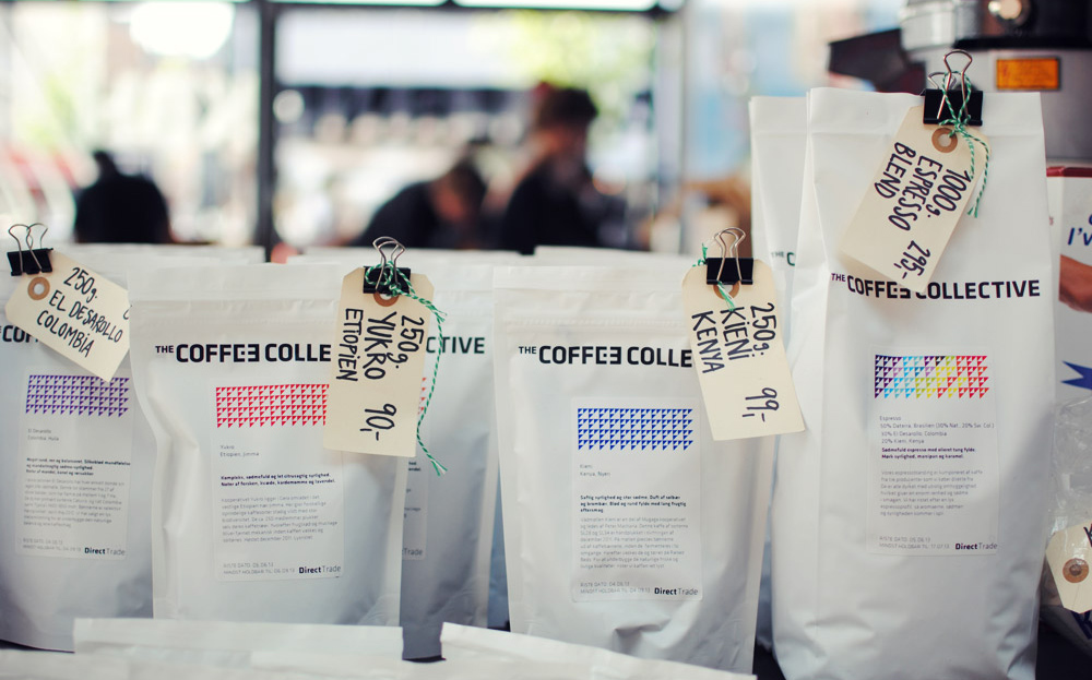 03 The Coffee Collective_4