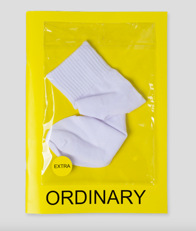 ORDINARY_2