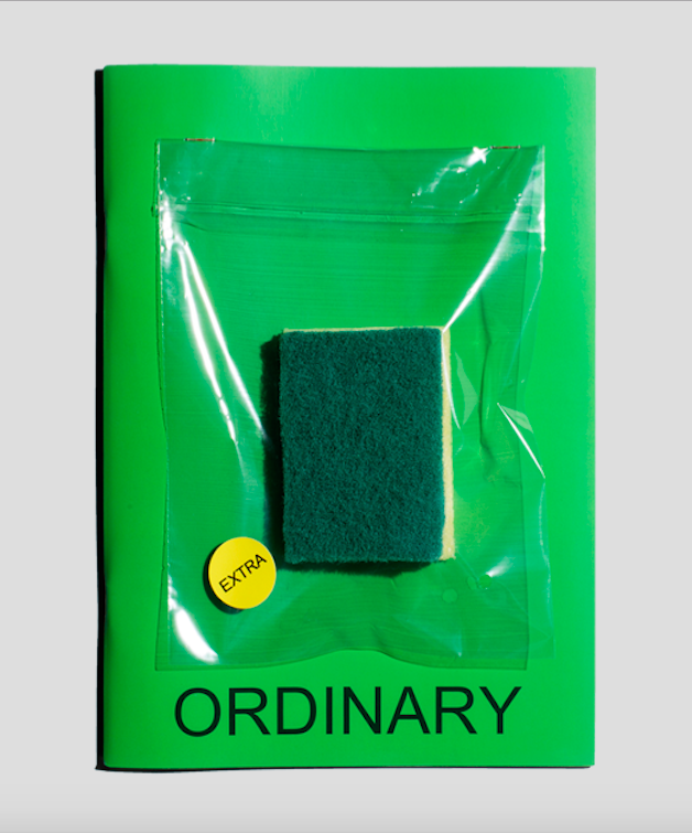 ORDINARY_3