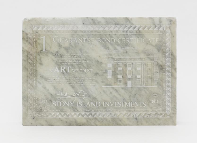 Stony Island Arts Bank_11