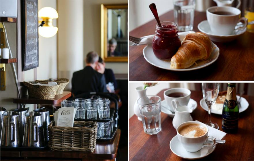 Café Engel_01