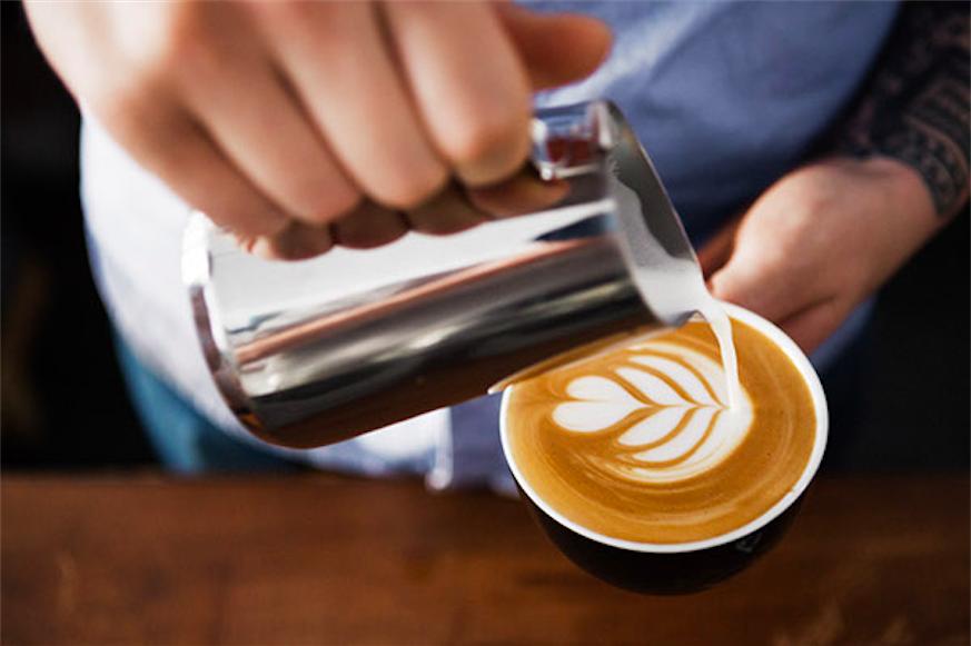 Good Life Coffee_4