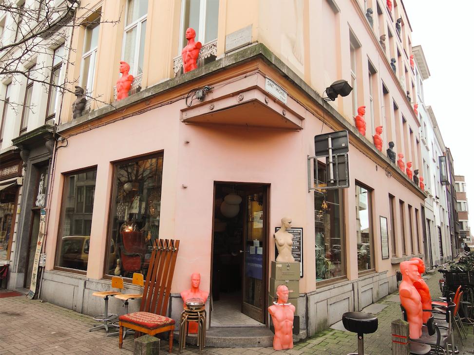 Kloosterstraat 46_polysh_14