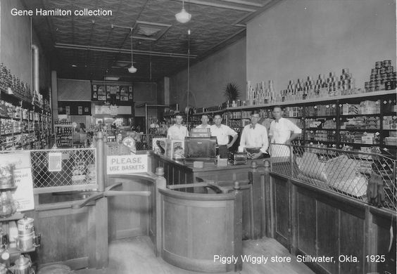 Piggly Wiggly_10