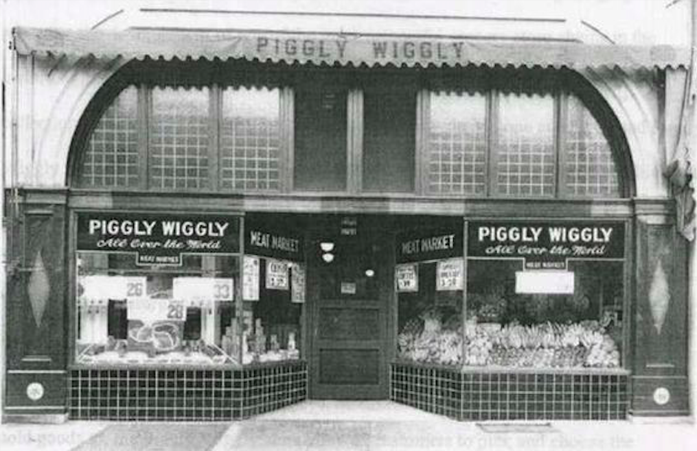 Piggly Wiggly_11_1