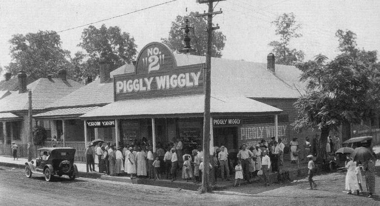 Piggly Wiggly_5