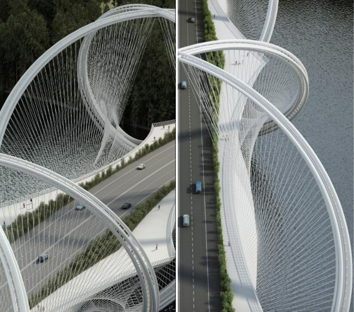 san shan bridge_01