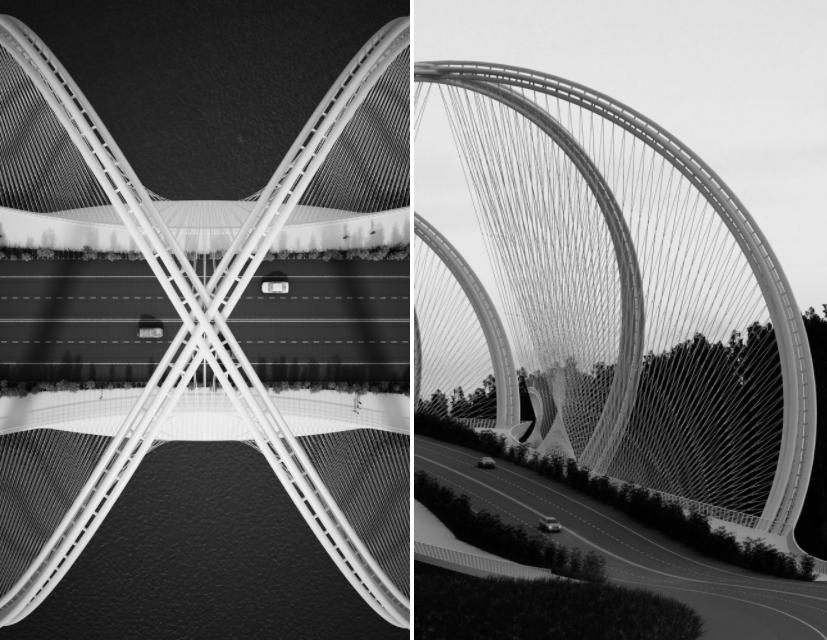 san shan bridge_02