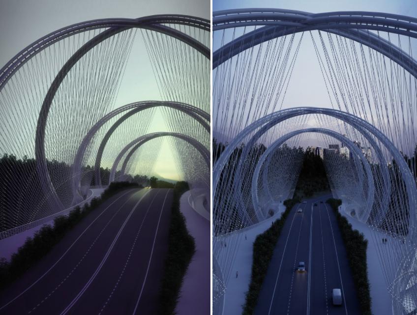 san shan bridge_03
