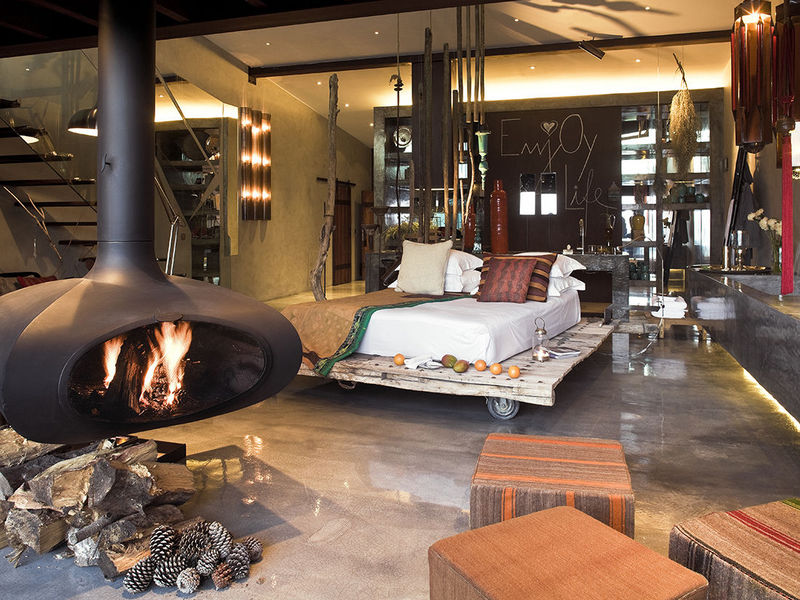 Areias do Seixo Charm Hotel_8