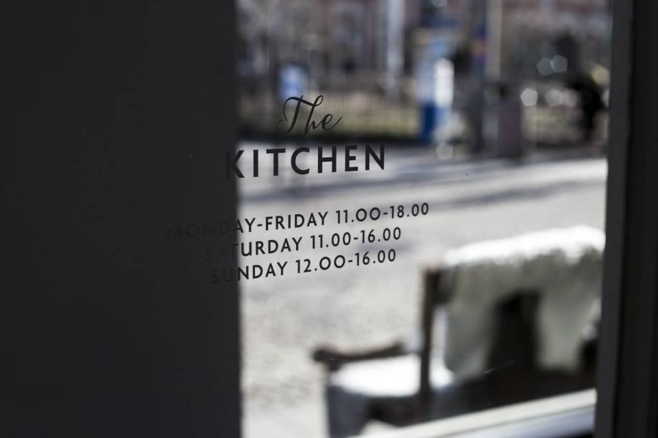 Artilleriet The Kitchen_44