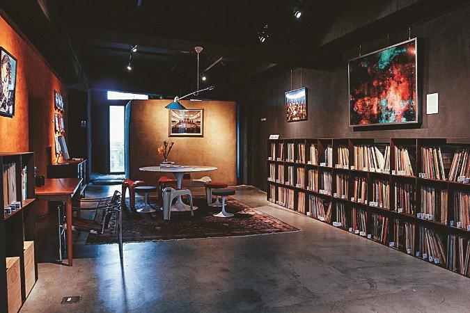Manifesto Vinyl Club_6