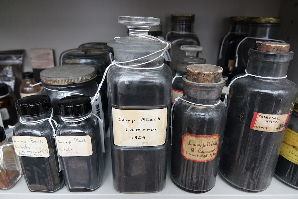 The Forbes Pigment Collection_08