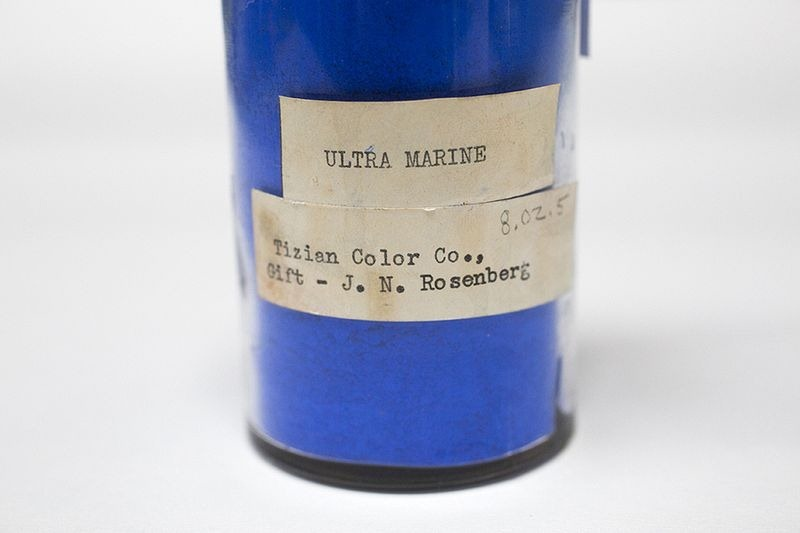 The Forbes Pigment Collection_11