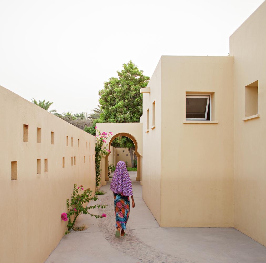 SOS Children's Village_11