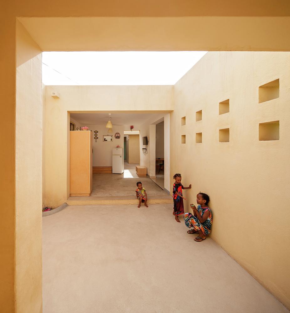 SOS Children's Village_23