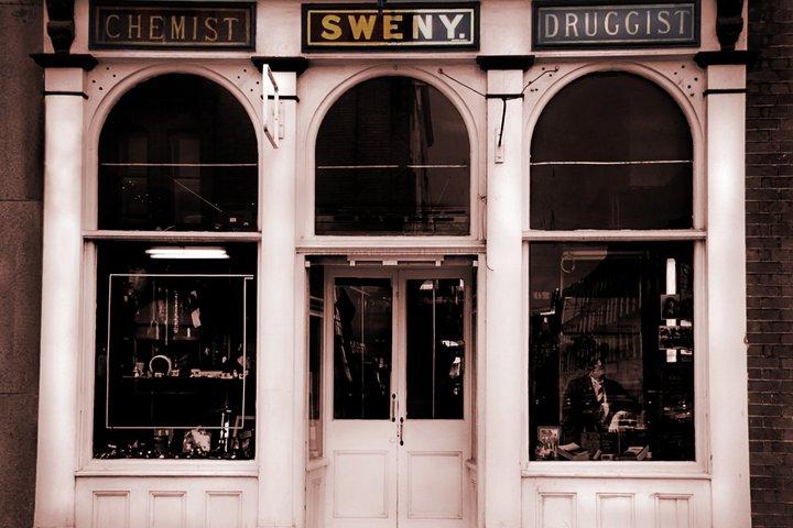 sweny's_18