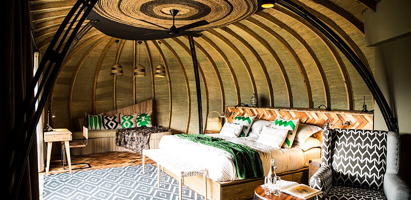 Image Source: Wilderness Safaris