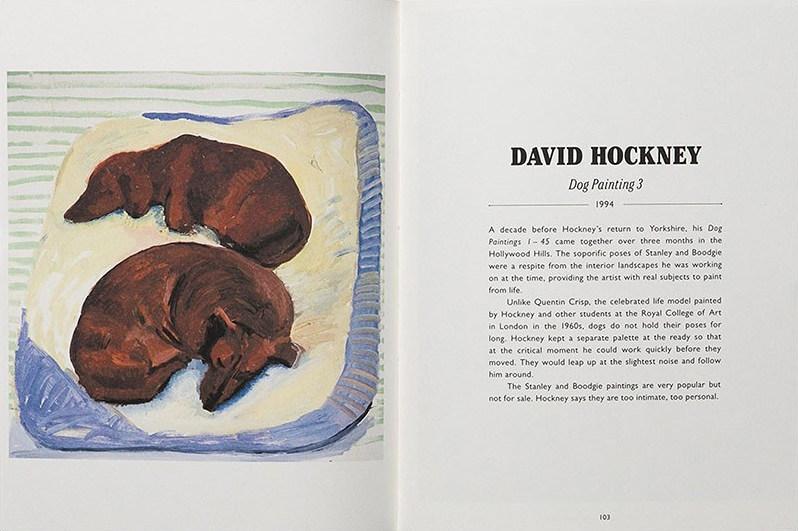 david-hockney-spread-IIHI