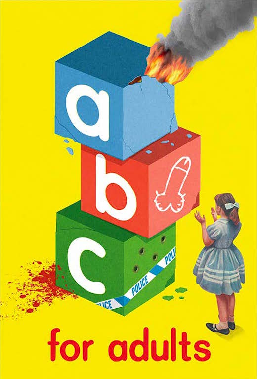 ABC for Adults_2