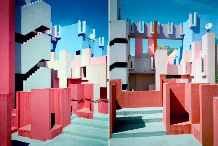 La Muralla Roja_03
