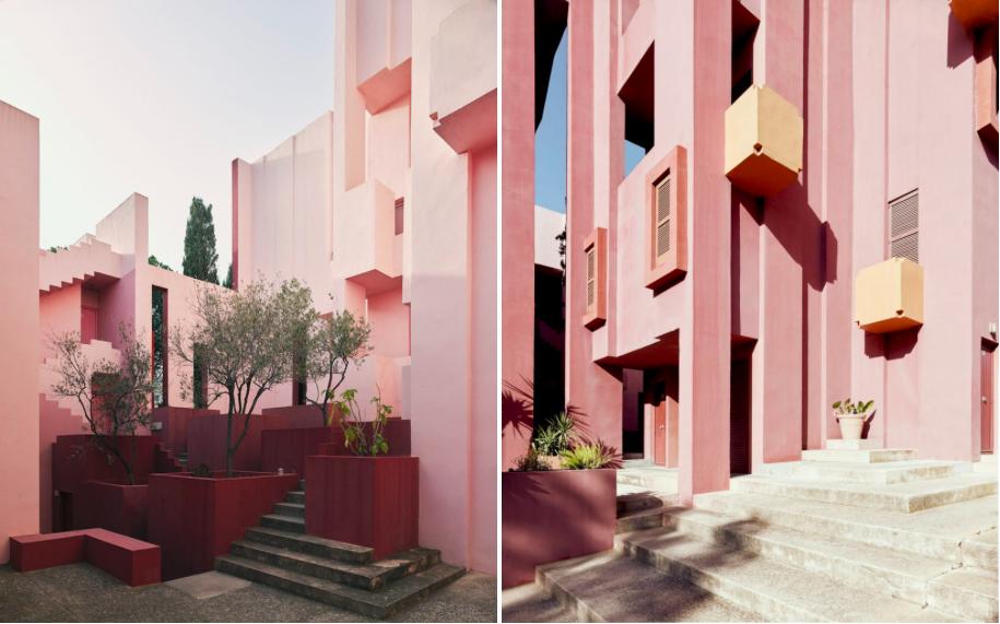 La Muralla Roja_04